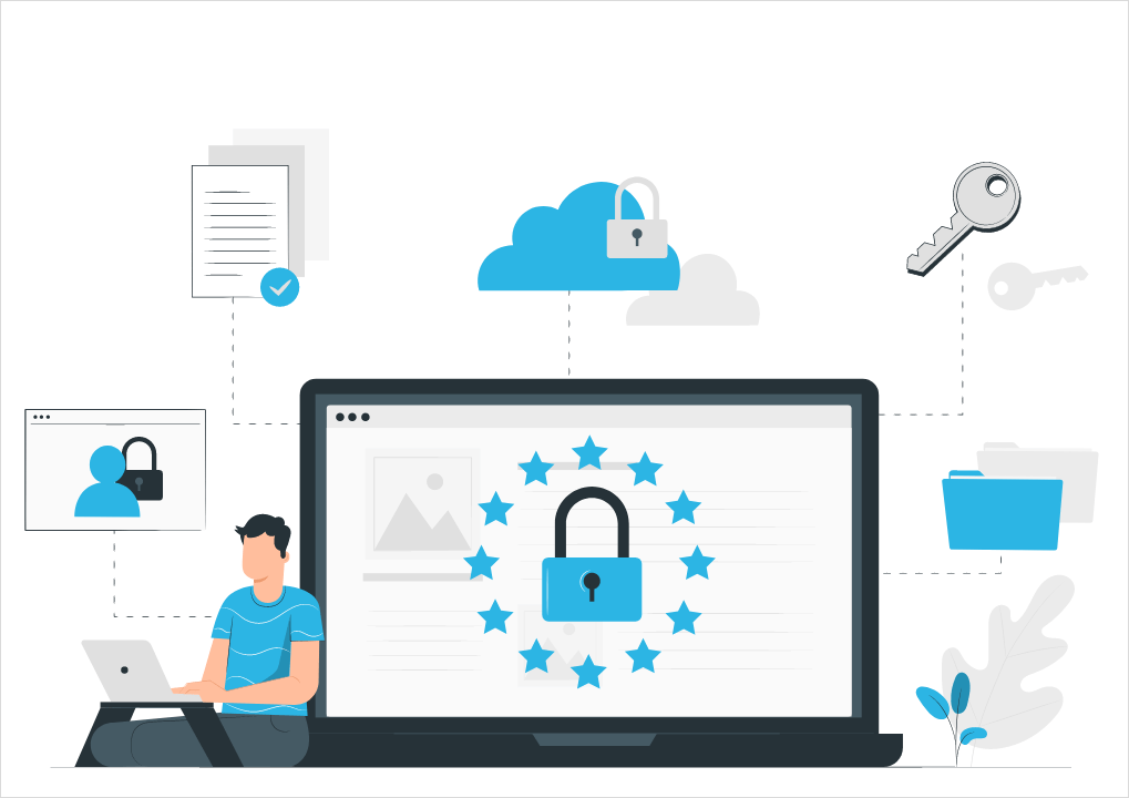 Websites About Security Systems
